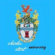 查尔斯特大学理学院