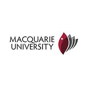 麦考瑞大学科学与工程学院