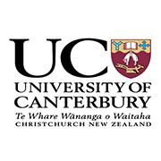 坎特伯雷大学工程学院