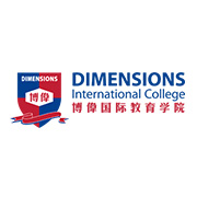 新加坡博伟国际教