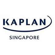 新加坡楷博高等教