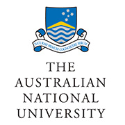 澳洲国立大学法学院