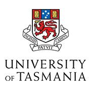 塔斯马尼亚大学护理专业