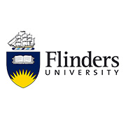 弗林德斯大学材料工程专业