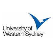 西悉尼大学计算机,工程与数学学院