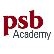 新加坡PSB学院银行与金融专业