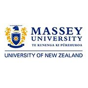 梅西大学管理学(银行与金融)专业
