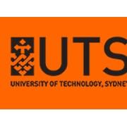 悉尼科技大学Insearch学院语言中心