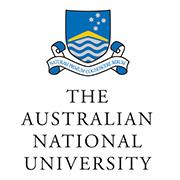 澳洲国立大学快捷课程
