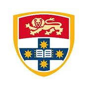 悉尼大学语言中心