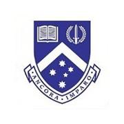莫纳什大学语言中心
