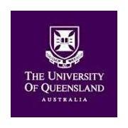 昆士兰大学语言中心