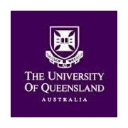昆士兰大学信息系统(商学)专业