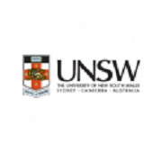 新南威尔士大学机械工程专业
