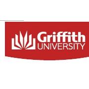 格里菲斯大学语言中心