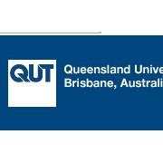 昆士兰科技大学语言中心