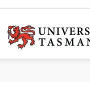 塔斯马尼亚大学语言中心