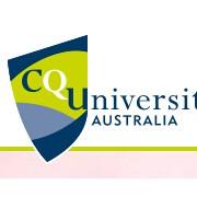 中央昆士兰大学语言中心
