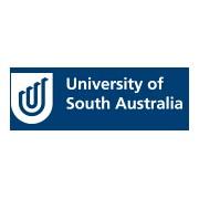 南澳大学语言中心