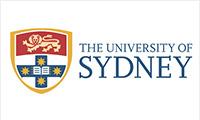 悉尼大学官方宣传片
