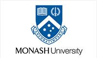 莫纳什大学官方宣传片