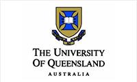 昆士兰大学官方宣传片