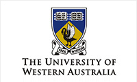 西澳大学官方宣传片