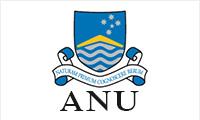 澳洲国立大学官方宣传片