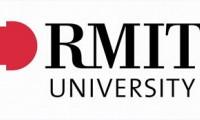 皇家墨尔本理工大学 RMIT 官方宣传片