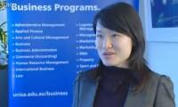 【南澳大学-商学院】中国学生的南澳大学印象