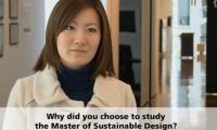 【南澳大学,学习-教育、艺术和社会科学分支】什么是可持续设计?