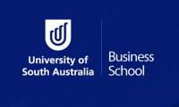 南澳大学商学院-你的理想求学之地