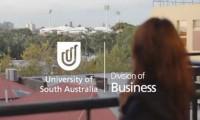 南澳大学市场营销实习课程