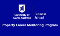 南澳大学商学院房地产职业指导课程