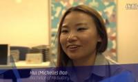 南澳大学留学生分享学习生活