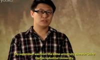 麦考瑞大学计算机博士生张海滨谈麦考瑞大学