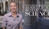 昆士兰大学优质课程