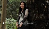 Monash University 本科(荣誉学士)学生钟安琪