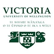 惠灵顿维多利亚大学语言中心
