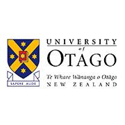 奥塔哥大学语言中心