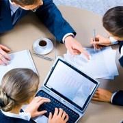 澳洲留学计算机评估协会(ACS)