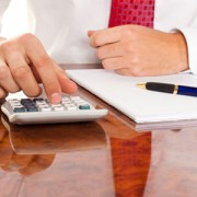 澳洲留学注册会计师评估协会(CPAA)