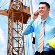 澳洲留学工程师评估协会(EA)