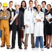 澳洲留学VETASSESS职业评估协会(VET)