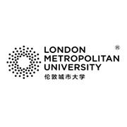 英国伦敦城市大学