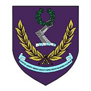 伦敦大学学院项目和企业管理专业