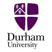 杜伦大学视觉艺术和文化专业