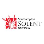 索伦特南安普敦大学