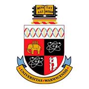 华威大学信息系统管理与创新专业