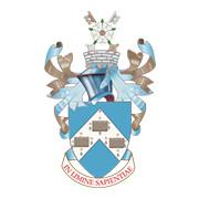 英国约克大学公共行政和公共政策硕士专业